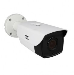 CMD IP1080-WB2.7-13.5IR-Z